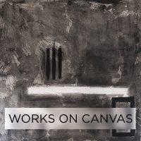 Canvas_Button_edit