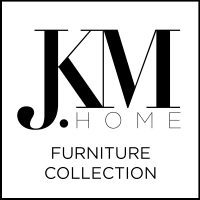 Furniture_Collection_Button_edit