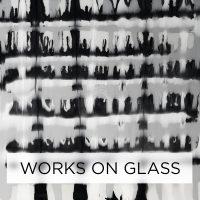 Glass_Button_edit